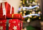 Las mejores ofertas de las grandes superficies para financiar la Navidad