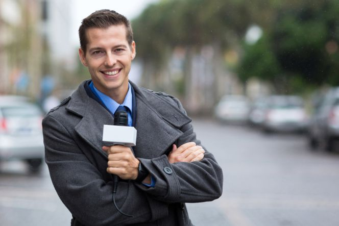 Uno de cada tres periodistas autónomos cobra menos de 1.000€