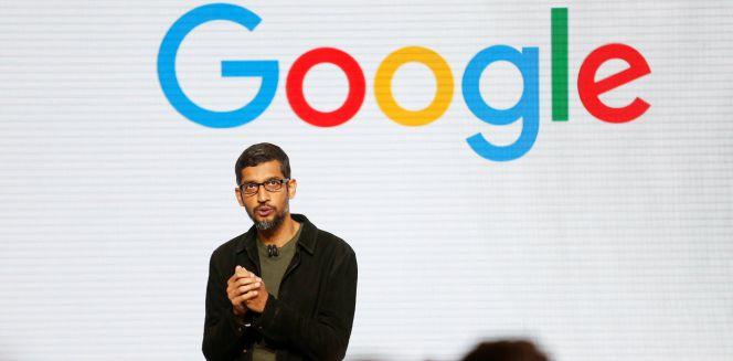 Amazon, Google, Microsoft o Facebook critican la reforma del copyright