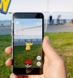 2016: De la fiebre del Pokémon Go al fiasco del Galaxy Note 7