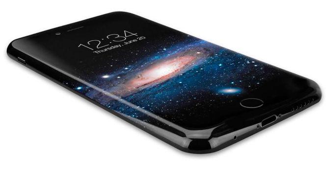 el iphone 8 contar a con una nueva y exclusiva