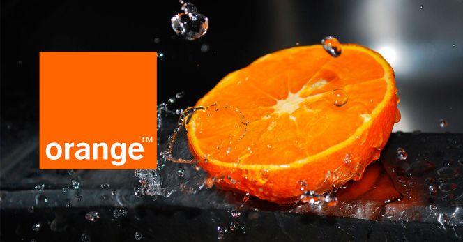 Así funciona la banca, energía y domótica de Orange en Polonia que podría llegar a España