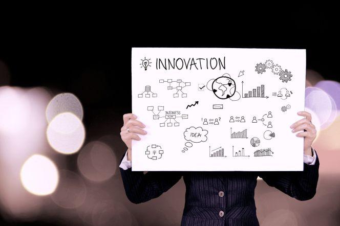 Nuevas ayudas de fomento de innovación en la pyme