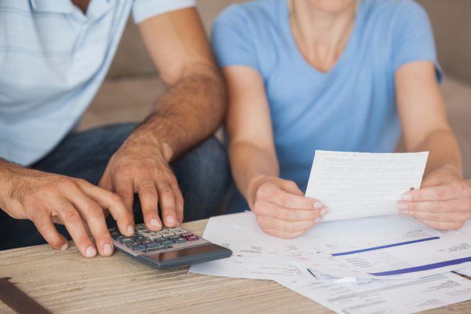 Qué hacer si Hacienda detecta errores en mis facturas