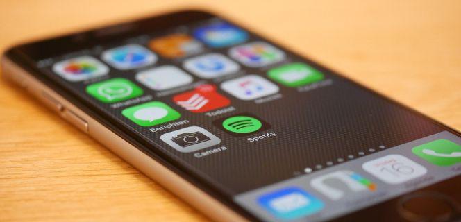 Apple Pay y pagos desde el móvil, ¿un avance incompleto?