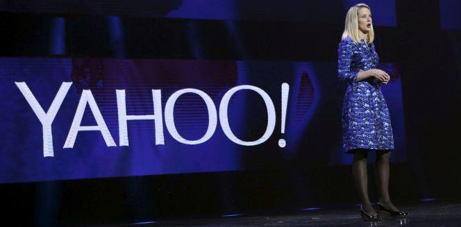Fin de una era: Yahoo se convertirá en Altaba