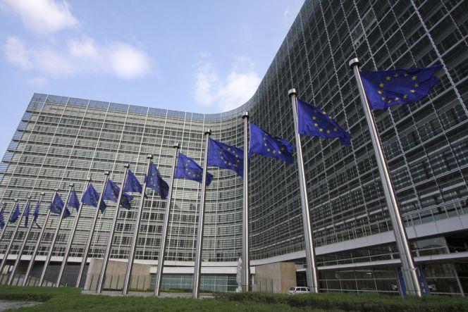 Una tarjeta electrónica ayudará a los autónomos a trabajar en la UE