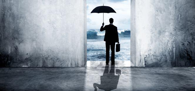 La sombra del concurso de acreedores, cada vez menos presente