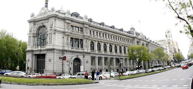 El FROB contesta a las críticas del Tribunal de Cuentas sobre su gestión
