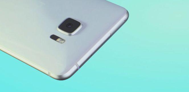 Los HTC U Ultra con pantalla secundaria y HTC U Play ya son oficiales