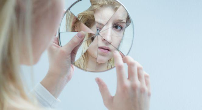 Janssen saca un fármaco clave para la esquizofrenia