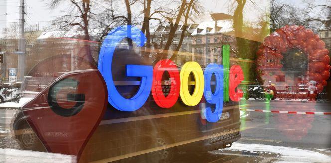 Google compra a Twitter su negocio de herramientas de software para 'apps'