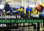 Los trabajos con sueldos más altos sin necesidad de un máster
