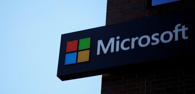 Microsoft supera los 500.000 millones en valor de mercado