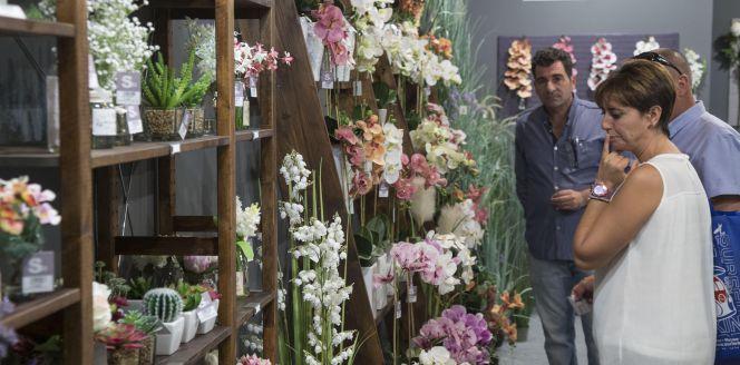 tiendas de flores
