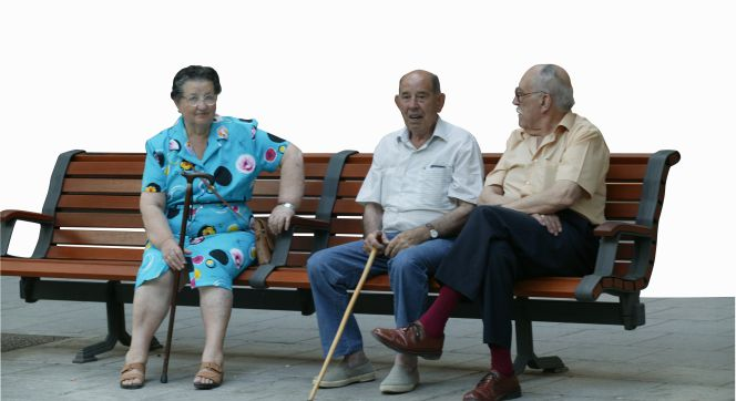pensiones pacto de toledo