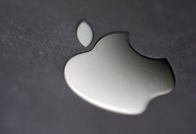 Apple baila otra vez con los 700.000 millones en Bolsa