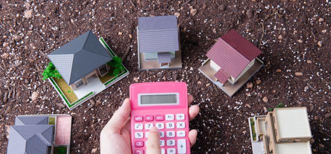 La tributaci n de los pr stamos hipotecarios mercados for Reclamar importe clausula suelo