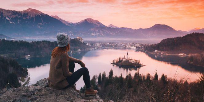 Booking busca a las mejores 'startups' de turismo sostenible