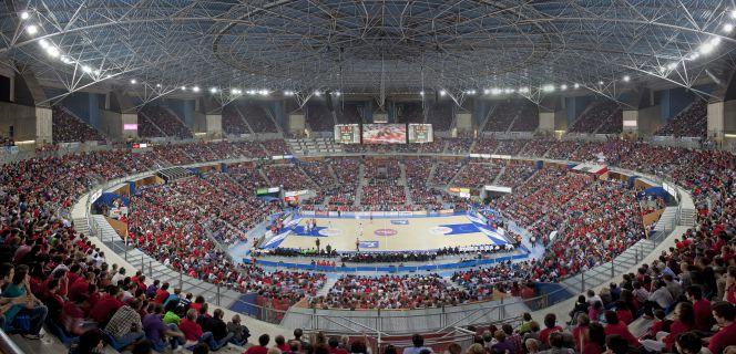 Copa ACB