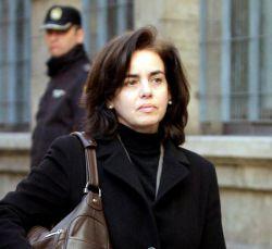 La sentencia del caso Nóos, acusado por acusado