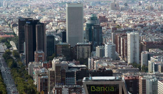 Las grandes consultoras inmobiliarias preparan un plan 'brexit' para España