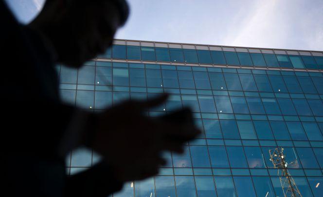 Las telecos reclaman una regulación clara que facilite el despliegue del 5G