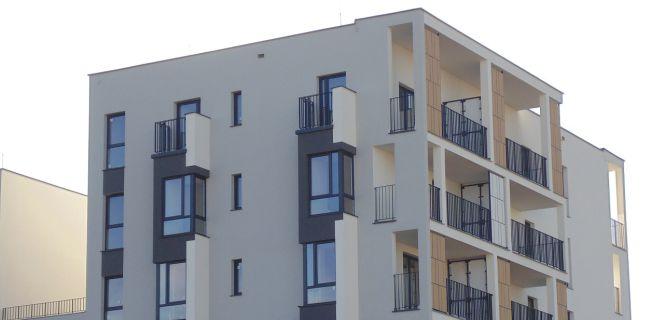 ¿Qué ayudas al alquiler hay y cuáles son sus requisitos?