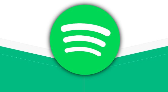 Escucha a la vez la misma música de Spotify con tus amigos desde distintos lugares