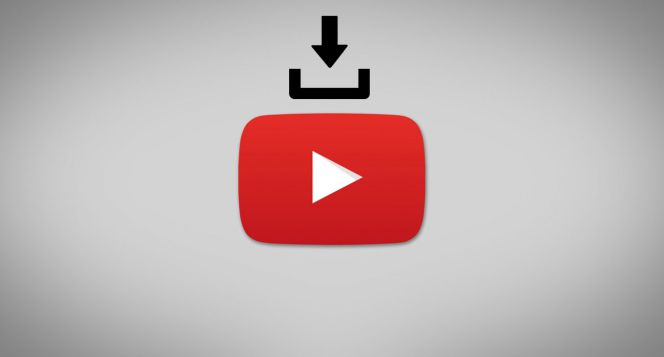 Cómo descargar todos los vídeos de una playlist de YouTube