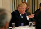 La reforma fiscal de EE UU será antes de agosto