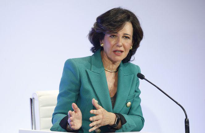 El interés del fondo chino Legend en Allfunds choca con los reguladores