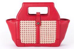 El bolso de lujo más seguro se fabrica en Ubrique
