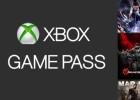 Nuevo servicio de suscripción Xbox Game Pass, este sería su catálogo de juegos