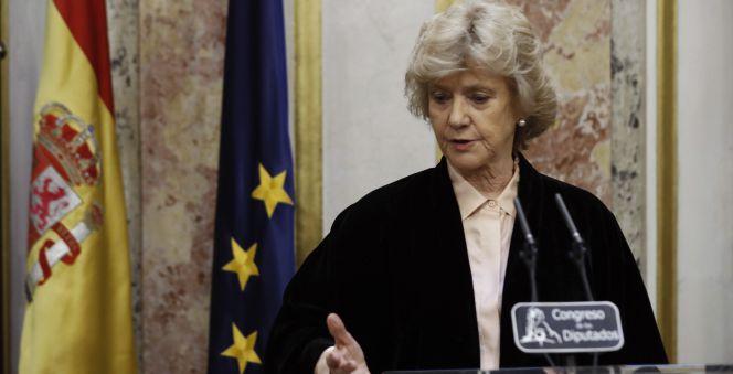 El Defensor del Pueblo denuncia que pocas cláusulas suelo son transparentes