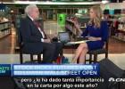 Buffett: el dinamismo americano «arrolla» con todo lo demás