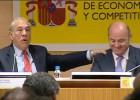 La OCDE suspende a España en desigualdad y pobreza