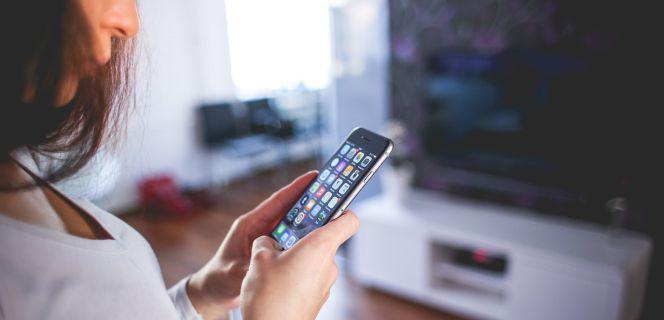 5 apps que te ahorran tiempo y dinero