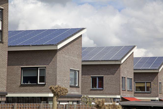Ciudadanos se enreda con el 'impuesto al sol'