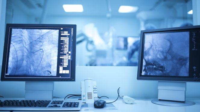 La Caixa y la banca Rothschild lideran la ronda de financiación de la tecnológica Medlumics