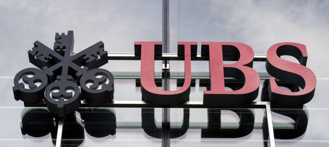 UBS será juzgado en Francia por evasión fiscal