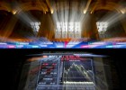 Los tipos de interés de los depósitos tocan suelo y ya suben