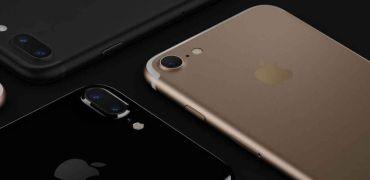 Apple estaría trabajando en su propio chip gráfico para los futuros iPhone y iPad