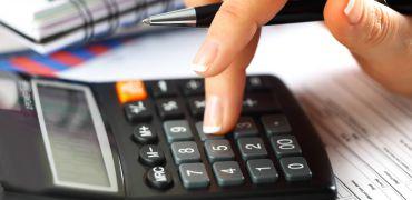 Presupuestos Generales 2017: ¿en qué me afectan como autónomo?