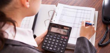 Renta 2016: cómo obtener el mejor resultado siendo autónomo