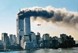 Atentados del 11S