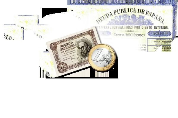 Título de deuda de 1870
