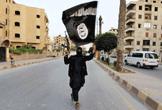 El Estado Islámico proclama un califato en Irak