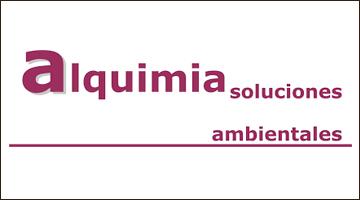 Alquimia Soluciones Ambientales