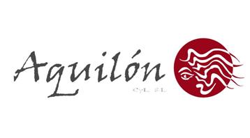 Aquilon